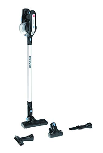 Hoover 39400356