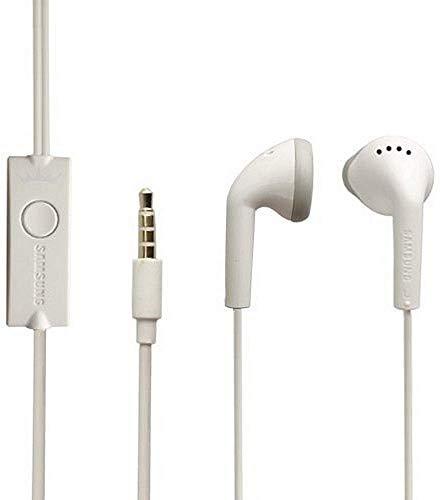 SAMSUNG Samsung EHS61ASFWE Stereo Headset mit