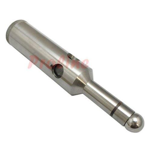 3/4'' Shank 4''L Precision Electronic Edge Finder CNC Milling Machine lathe