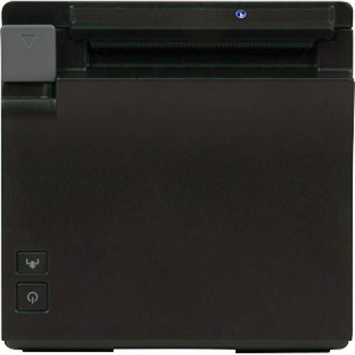 Epson TM-P80 Termico POS printer 203 x 203 DPI