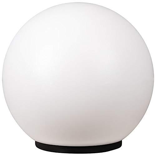 esku® Lightball Kugelleuchte/Leuchtkugel, Ø 55 cm