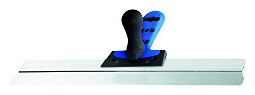 STORCH Edelstahl-Fassadenspachtel Expert (ohne schwarzen Knauf) 60 cm