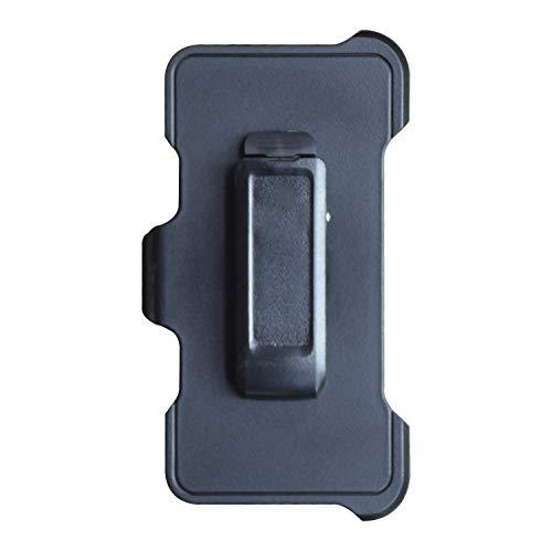 Replacement Holster Belt Clip for Otterbox Defender Case iPhone 6 Plus/6S Plus/7 Plus/8 Plus