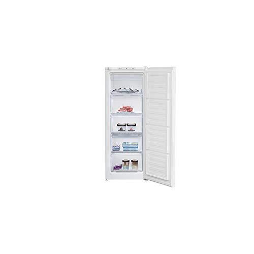 BEKO - Congelateurs armoire BEKO RFSE 200 T 30 WN - RFSE 200 T 30 WN