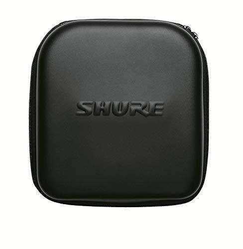 SHURE(シュア)『SRH1440』