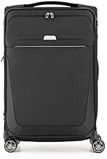 Samsonite B-Lite Softside Spinner Luggage 71cm with TSA Lock