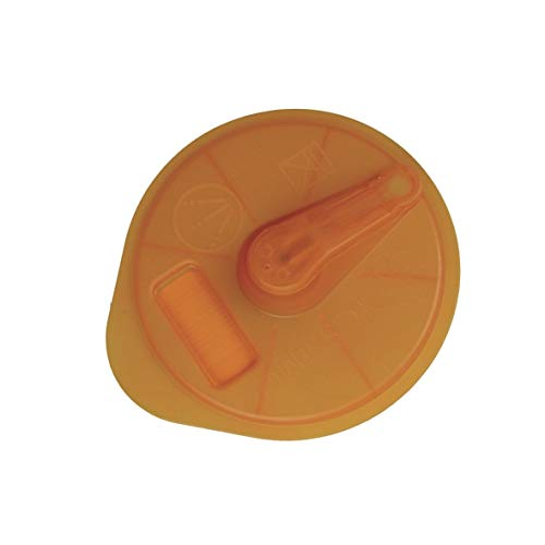 T-Disc capsule de nettoyage pour Tassimo nouvelle génération