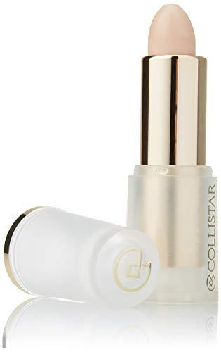 Collistar Stick Correttore (Colore Nr. 1) - 4 ml.