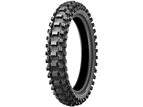 Motodak Pneu Dunlop GEOMAX MX33 100/100-18 M/C 59M TT