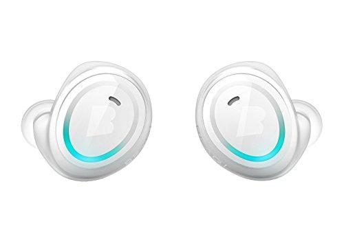 Auriculares Bluetooth de tapón The Dash, de Bragi