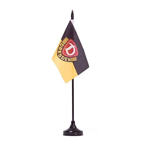 SG Dynamo Dresden Sound - Fahne 12.Mann