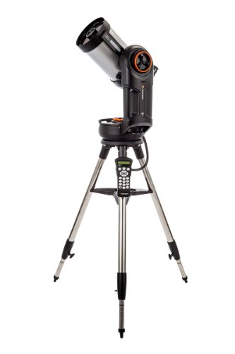 Celestron NexStar Evolution Telescope