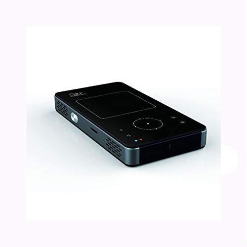 Tik interactieve projector diaprojectie full HD 1080P Bluetooth 4.0 draadloze verbinding intelligente touch-sensor spiegel analoog muis signaal