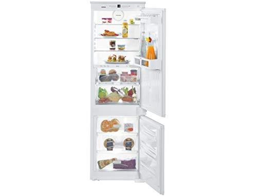Einbau-Kühl-Gefrier-Kombination ICBS3324-22
