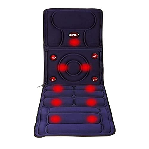 HAIZHEN Massage équipement Home matelas...