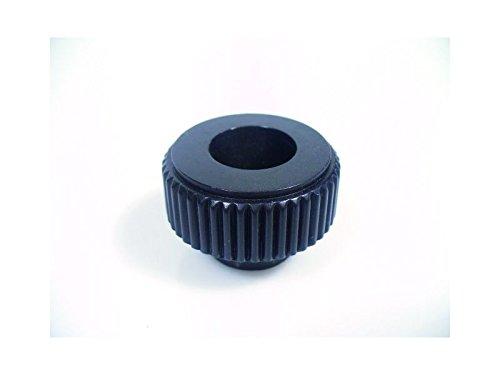 Rändelmutter M10 für LED KLS-200