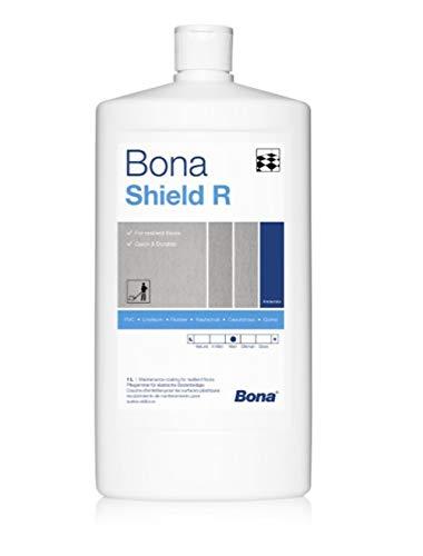 Bona Shield R matt Pflegemittel 1 Liter