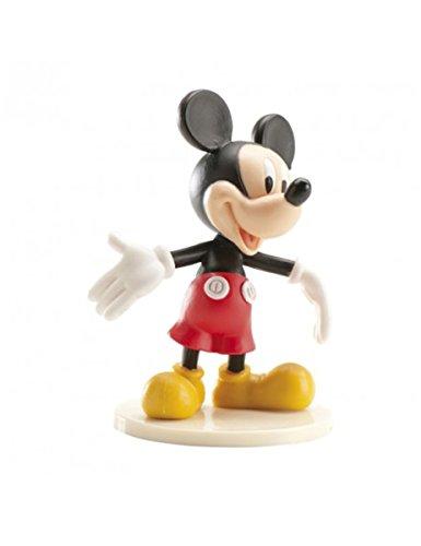 Generique - Mickey Mouse Figur für den Kuchen