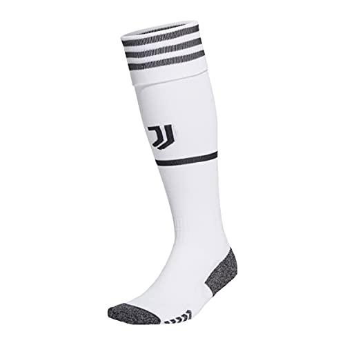 adidas Calcetines marca modelo JUVE H SO