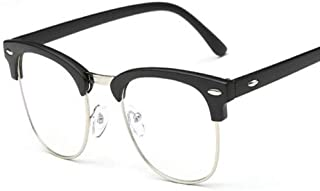 Eyeglasses Anti Blue Light Ray Glasses Radiation Protection Computer Gaming
