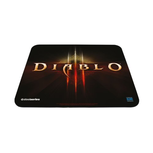 Top steelseries mouse pad qck plus for 2020