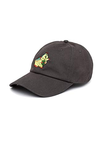 hype Dad Cap Disney Heimlich