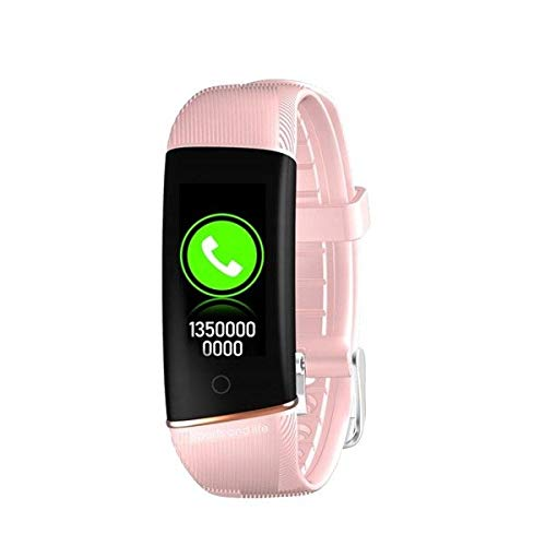E98 pulsera inteligente hombres mujeres fitness pista ritmo cardíaco monitor banda inteligente presión arterial reloj IP67 deporte Smartband smartwatches