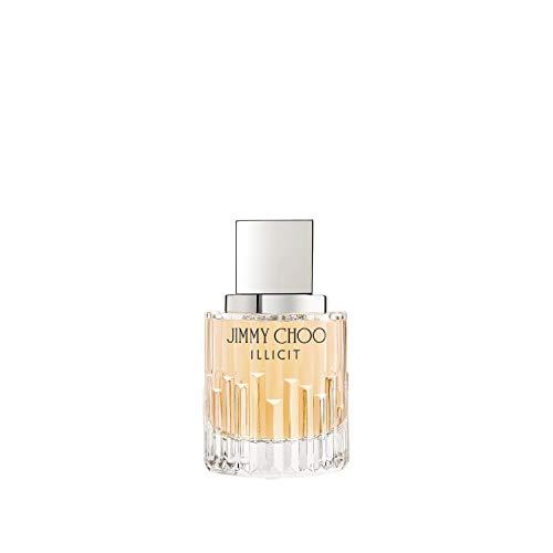 JIMMY CHOO Illicit 1.3oz Eau de Parfum Spray