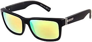 فوبيسكبر نظارة شمسية رجالي عدسات عاكسة G271