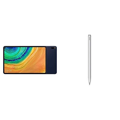 HUAWEI MatePad Pro 10.8インチ Wi-Fiモデル ROM128GB+M-pencil(For MatePad Pro/10.4) 純正 スタイラスペン M-pencil (CD52) ダークグレー 【日本正規代理店品】