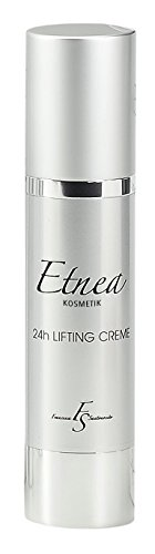 Etnea 24h Lifting Creme | 50ml