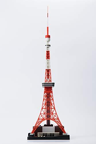 東京タワー in my room (インマイルーム)