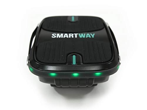 """Smartway VX1 """"NEXT"""""""