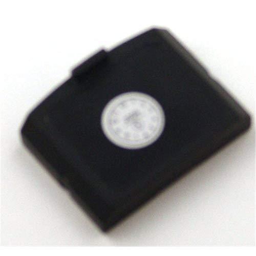 Akku kompatibel mit Sennheiser IS 410, RS 4200, Set 900