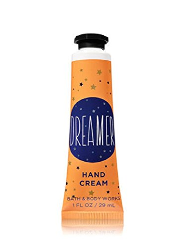 Bath & Body Works Shea Butter Hand Cream Dreamer Maui Mango