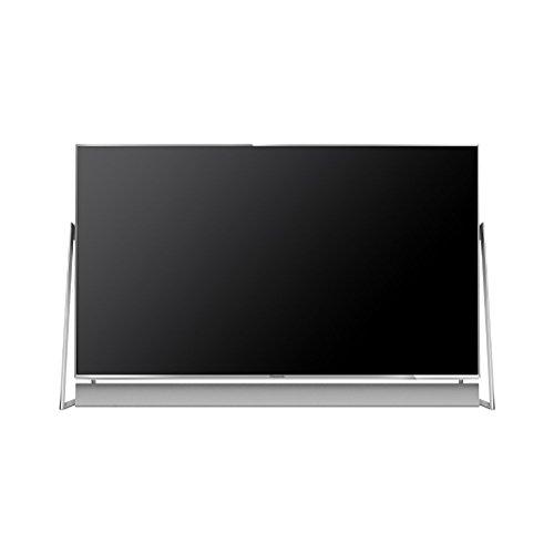 Panasonic TX-50DXW804 126 cm (Fernseher)