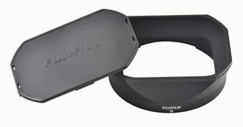 Fujifilm LH-XF23 Lens Hood,Black