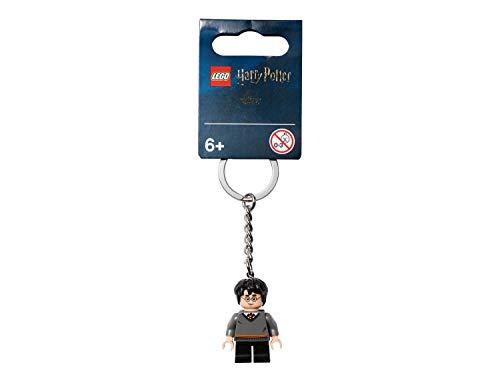 Lego 854114 - Portachiavi Harry Potter