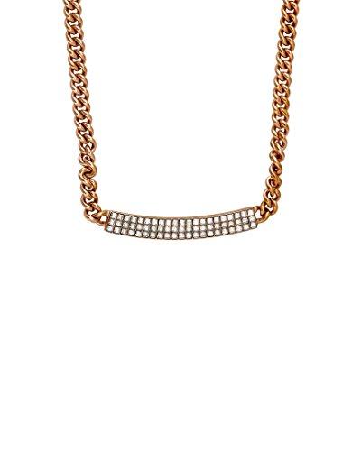 SWAROVSKI Women's Necklace 5192265