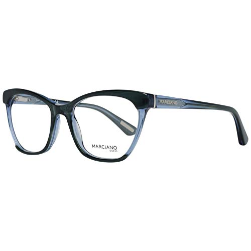 Guess by Marciano Brille GM0287 092 53