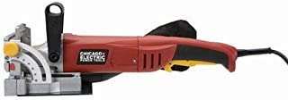 Chicago Electric Power Tools 4