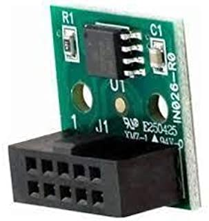 SmartLogos30M - Inim Voice Card voor SmartLiving Centrals