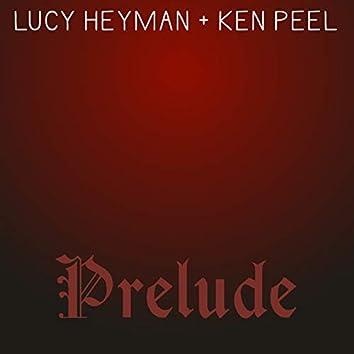 Prelude (Vocal Version)