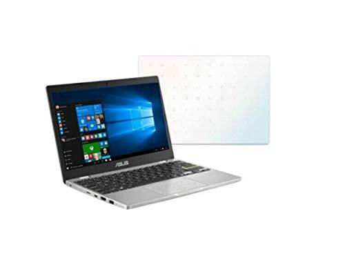 Portátil Asus E210MA-GJ003R Celeron N4000 4GB 64GB 11.6' W10Pro