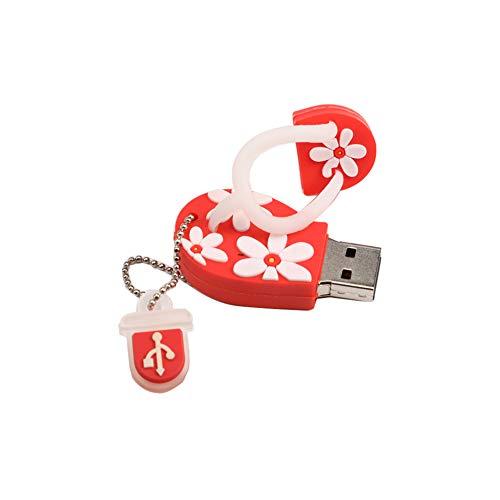 USB flash drive, Chiavetta USB 3.0 Ultra 4 GB a forma di bottiglia di birra nouveaute USB Mignon memoria stick Stitch beige