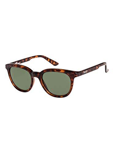 Roxy Tiare Polarised - Gafas de Sol - Mujer - ONE SIZE - Marrón