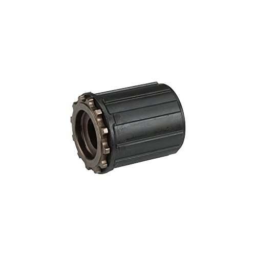Shimano RM33 8/9/10-Speed Freehub Body Unit