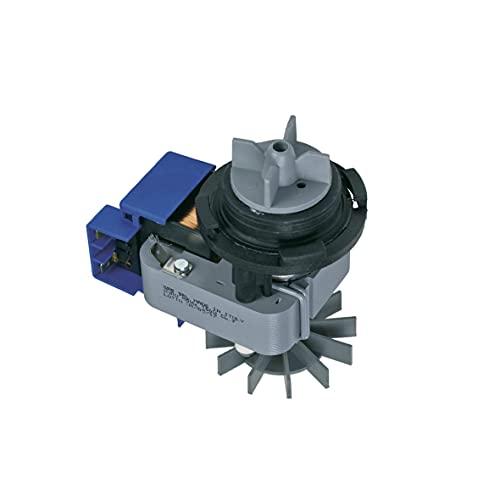 Miele 7640961 Ablaufpumpe Pumpe Pumpenmotor Motor Wasserpumpe Laugenpumpe Spülmaschine Geschirrspüler