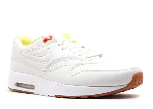 Nike W Nsw Air Hoodie Fz Flc - nachtkastje/wit, maat: L
