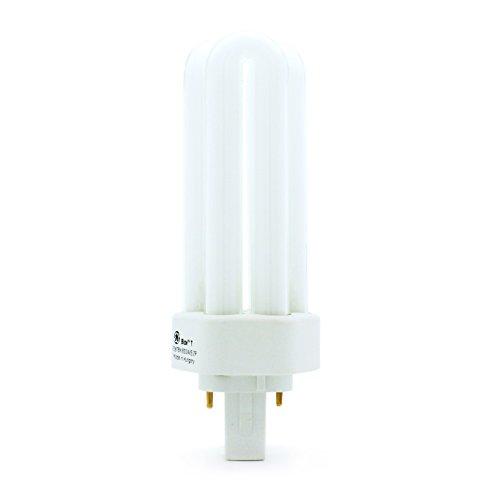 GE Biax T 26 W 830 Bianco caldo